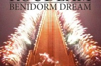 Koudlam – Benidorm Dream