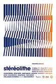 Festival Stéréolithe #4