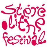 Festival Stéréolithe #6