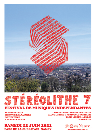affiche-Stereolithe-7_web